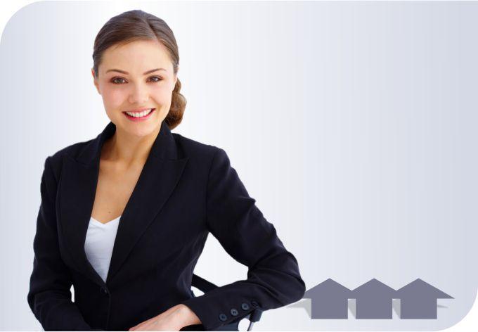 Продажа квартир. Недвижимость в Кургане