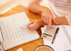 Налоговый вычет: просто и доступно